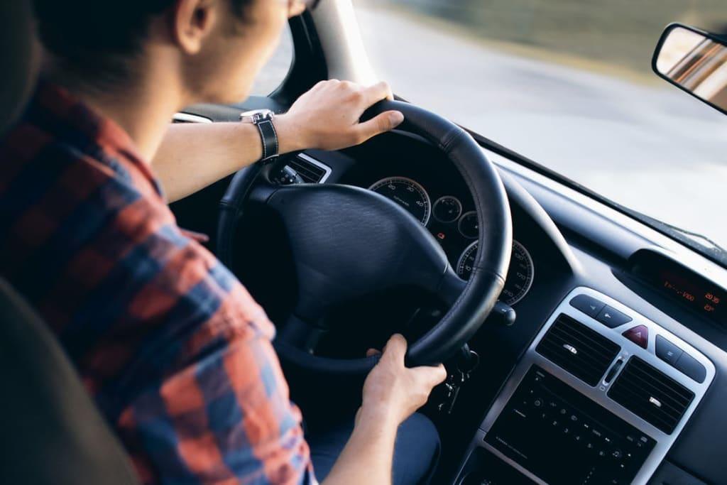 Passe ton permis - jeune conducteur - Auto - 1125x750 - JPG