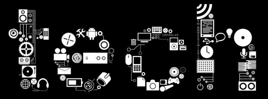 Folies des tech - Tech - Multiproduit - 1500x100 - JPG
