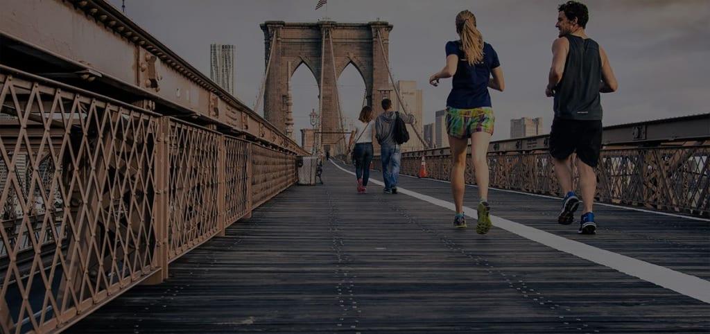 Sport - Running - Santé - 1200x565 - JPG