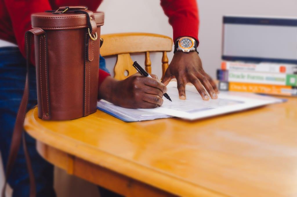 Impayés freelance - contrat bureau freelance - Multiproduit - 4679x3099 - JPG