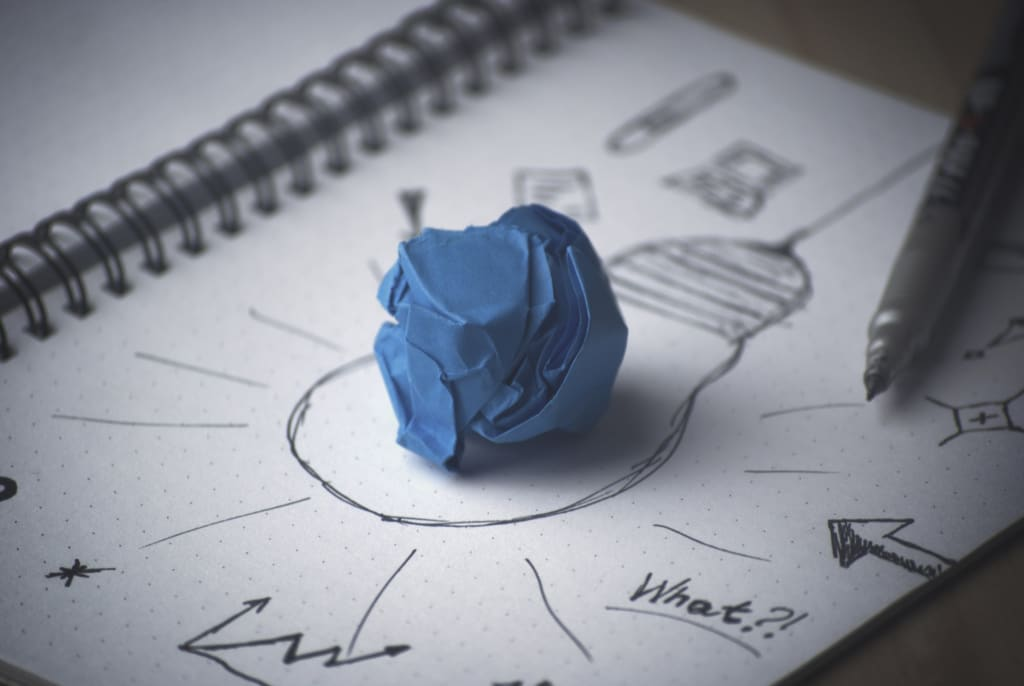 Refus mutuelle - papier stylo idée - Multiproduit - 225x224 - PNG