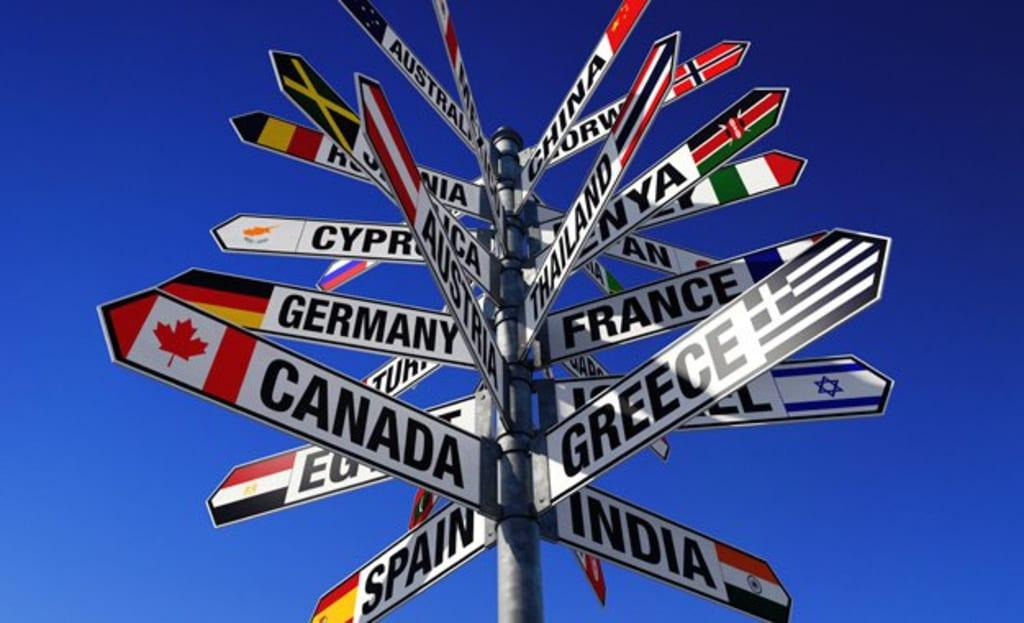 Assurance expatrié - direction capitale pays  - Multiproduit - 625x380 - JPG