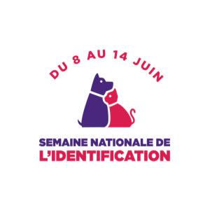 Identification - Semaine de l'identification - animaux - 300x300 - JPG