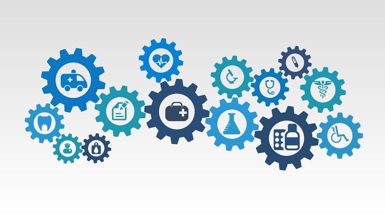 portabilité mutuelle - engrenages santé - Santé - 276x183 - JPG