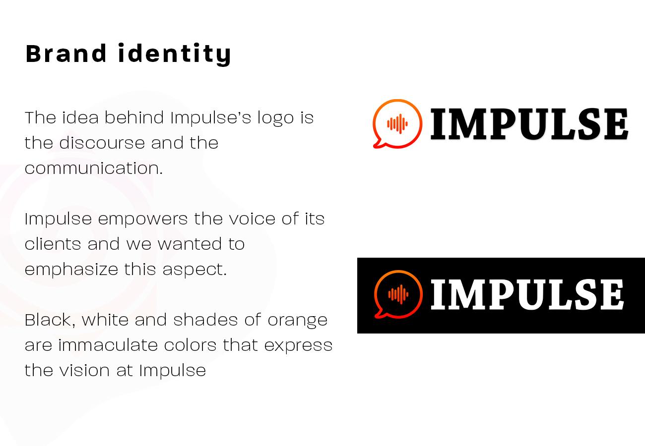 Agence Impulse