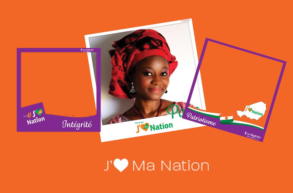 J'❤️ma Nation