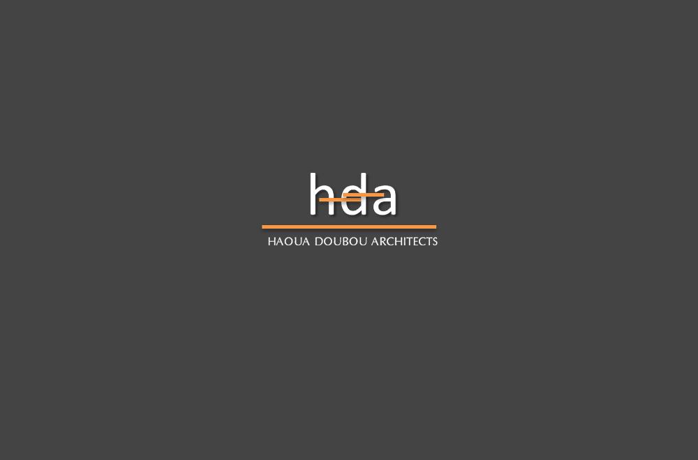 Agence HDA