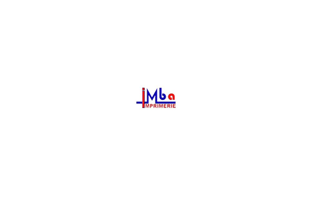 Imprimerie IMBA