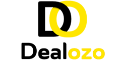 Online Trouble Shooters Coupons on Dealozo.com