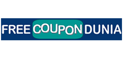 Online Trouble Shooters Coupons on freecouponindia.in