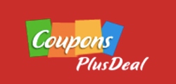 Online Trouble Shooters Coupons on Couponsplusdeals.com