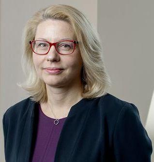 Nicole Mittmann