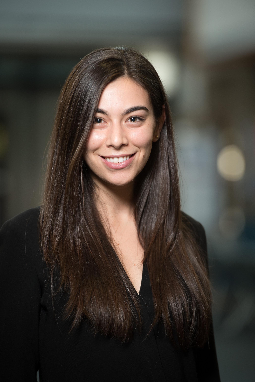 Natalie Firmino