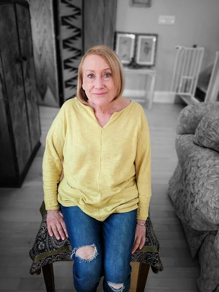 Louise Binder