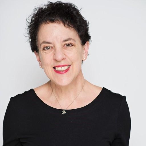 Marie-France Langlet
