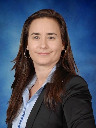 Eva Villalba