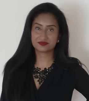 Abera Surendran