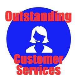 Customer services 123 cleaners customer service we publicscrutiny Choice Image