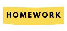 scratch-jr-homework