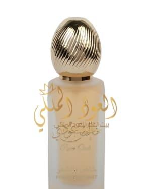 Khalis Oudi pour cheveux parfumés Par Lattafa 50ml oudmalaki.com