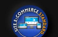 Création Site E-commerce Standard