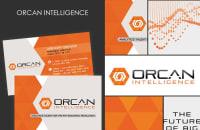 Création de logo et charte graphique