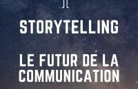Formation - Comprendre le Storytelling