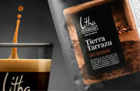 Un café de qualité dans votre entreprise