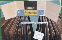 Traduction de l'anglais vers le français