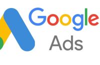 Création / Gestion campagnes Google Ads / Bing Ads