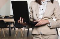 Dirigeants - Confiez le Développement de votre Manager d'Elite