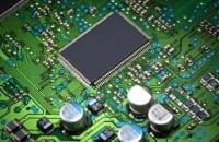 Ingénierie électronique, conception, bureau d'études, production