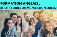 Formation_ANGLAIS ORAL & TEAM BUILDING