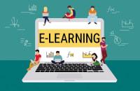 Conception pédagogique en digital learning