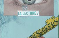 CORRECTION/REFORMULATION DE CONTENUS EN FRANÇAIS