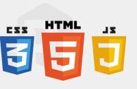 Intégration maquette en HTML / CSS