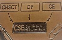 Membres élu(e)s des CSE de 11 à 49 salariés.