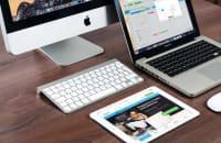 Votre site web clés en main