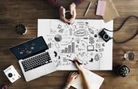 Formation à la création d'entreprise avec coaching