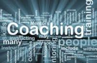 Coaching de prise de poste