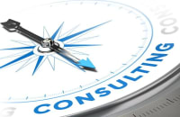 Consulting Marketing & Communication