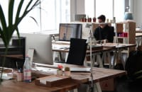 MAINTENANCE INFORMATIQUE POUR LES TPE/PME