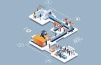 Analyste Fonctionnel - Rédaction de process métier