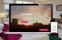 Création / Refonte de site internet Wordpress