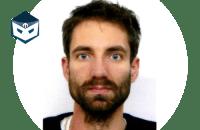 Expert Développeur Intégrateur Magento 1 et 2