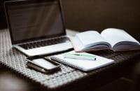 Relecture et correction de documents en français