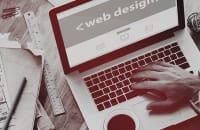 Création et refonte des sites web