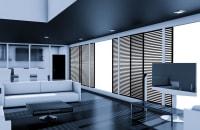 Conseils en immobilier neuf