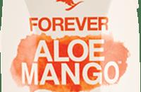 FOREVER ALOE MANGUE