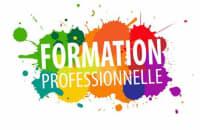 Formation : Reconversion professionnelle
